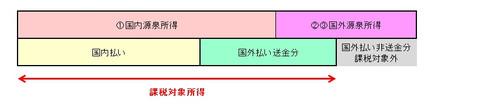 Blog_image_20121226_4