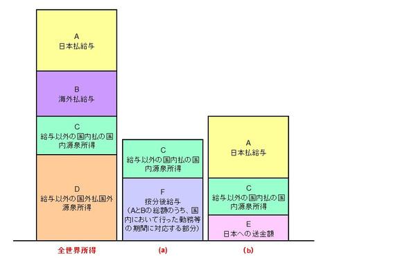 Blog_image_20130106